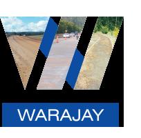 Warajay International : Roads, Bridges and Ports
